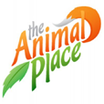 The Animal Place